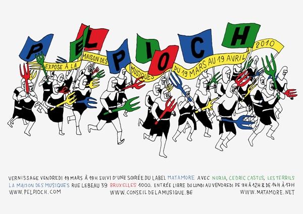 http://pelpioch.com/files/gimgs/th-46_46_82maisondesmusiques.jpg