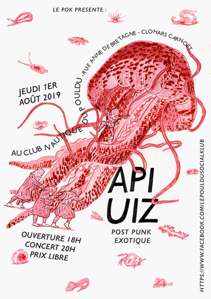 http://pelpioch.com/files/gimgs/th-63_89_flyer_apiuiz_v2.jpg