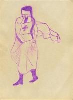 http://pelpioch.com/files/gimgs/th-42_42_violet001.jpg