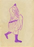 http://pelpioch.com/files/gimgs/th-42_42_violet003.jpg