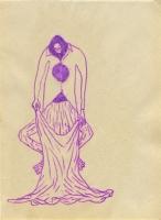 http://pelpioch.com/files/gimgs/th-42_42_violet004.jpg