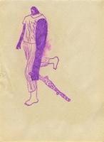 http://pelpioch.com/files/gimgs/th-42_42_violet006.jpg