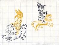 http://pelpioch.com/files/gimgs/th-53_53_animalsalinstitutdelthea001.jpg