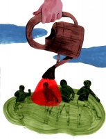 http://pelpioch.com/files/gimgs/th-53_53_greenisabadcolorbd.jpg